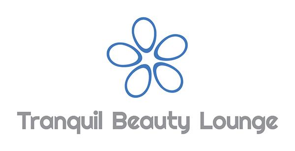 Tranquil Beauty Logo