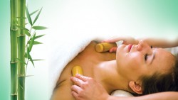 BAMBOO MASSAGE chadderton salon