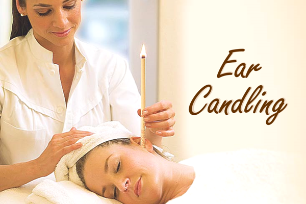 Hopi ear candle - Tranquil Beauty Lounge : Tranquil Beauty ...