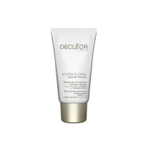 Decleor Even and Bright Facial in chadderton oldham