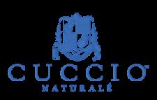 new_cuccino_03