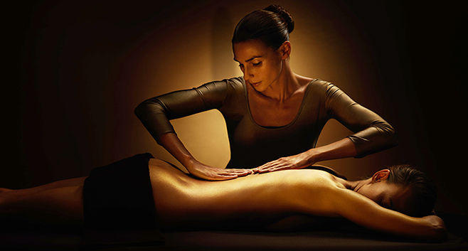 Decleor Body Treatment Archives - Tranquil Beauty Lounge ...